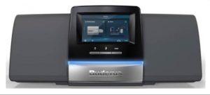 автоматика Buderus 5000