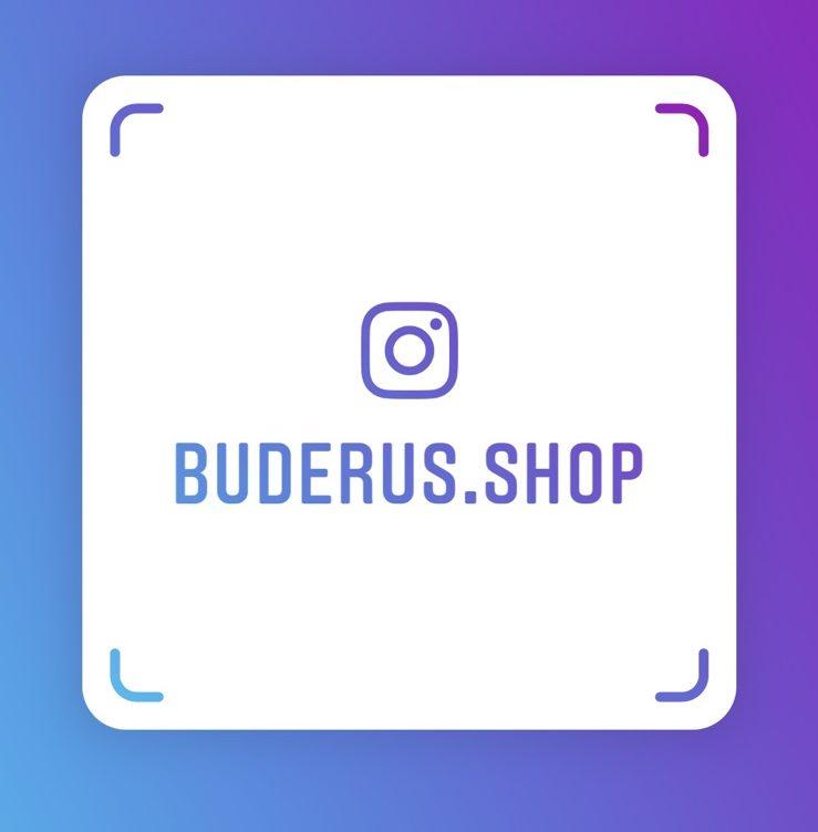 buderus instagram